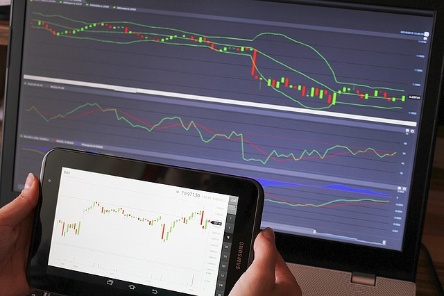 Expert's guidelines to detect the direction of the trend